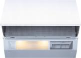Neff DZM 60 D 2664 Abluft + Umluft Dunstabzugshaube -