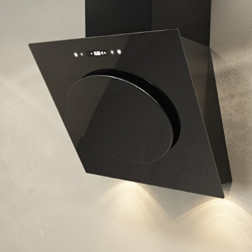 dunstabzug leise kerryskritters. Black Bedroom Furniture Sets. Home Design Ideas