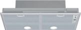 Siemens LB75564 iQ300 DUNSTABZUGSHAUBE -