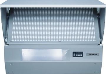 Siemens le dunstabzugshauben test