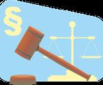 Einige gesetzliche Bestimmungen müssen beim Dunstabzgshaube Montieren beachtet werden